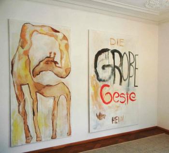 http://soerenhiob.com/files/gimgs/th-13_DSCN3319-gest-und-giraffe_v2.jpg