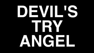 http://soerenhiob.com/files/gimgs/th-28_devils.jpg