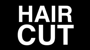 http://soerenhiob.com/files/gimgs/th-28_hair-cut.jpg