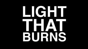 http://soerenhiob.com/files/gimgs/th-28_light-that-burns.jpg