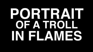 http://soerenhiob.com/files/gimgs/th-28_portrait-troll-2.jpg